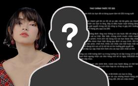"""Bên bị tố chiếm dụng thương hiệu của Châu Bùi bất ngờ ra thông báo trên Fanpage: """"Mọi thông tin cáo buộc là hoàn toàn sai sự thật"""""""