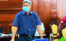 Dịch Covid-19 ngày 6⁄8: Thêm 30 ca mắc mới; Thứ trưởng Y tế nói dịch ở Đà Nẵng đang lên đỉnh điểm