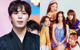 Nóng: Hongbin chính thức rút khỏi VIXX, hậu quả vì lỡ say xỉn nói xấu Red Velvet, EXO và dàn idol nhà SM?