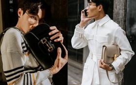 """Fashion influencer Việt bị bắt vì trộm đồ hiệu: """"Phốt"""" dài hơn sớ, bị tố nói phét sống ảo không ai bằng"""