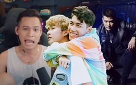 """Từ Jack & K-ICM, Quân A.P cho đến Độ Mixi ra MV thành tích khủng nhưng đều bị top trending YouTube """"hắt hủi"""""""
