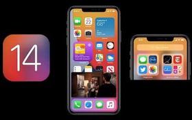 iOS 14 vừa ra mắt - Người dùng kêu gào nóng máy, giật lag, pin tụt không phanh
