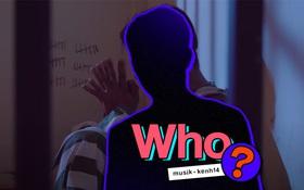Vpop xuất hiện một sản phẩm được sáng tác trong tù, người viết là nam ca sĩ đang chịu án 11 năm?