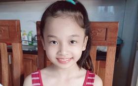 Hà Nội: Con gái 11 tuổi mất tích lúc 12 giờ đêm, bố mẹ cầu cứu cộng đồng mạng giúp đỡ