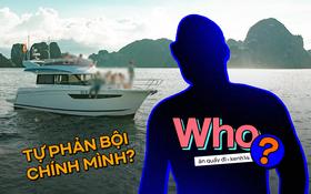 """Có 1 YouTuber năm ngoái còn thề non hẹn biển sẽ không quay vlog du lịch Việt Nam, vậy mà bây giờ đã tự """"phản bội"""" chính mình"""