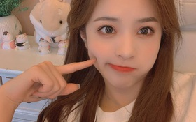 """Được fan donate hơn 20 triệu vẫn chê ít, nữ streamer xinh đẹp nhận mưa """"gạch đá"""" từ cộng đồng mạng"""