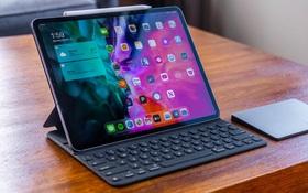 """iPad Pro 2021 sẽ sở hữu màn hình mini-LED """"xịn sò"""", nhưng giá cả thì sao?"""