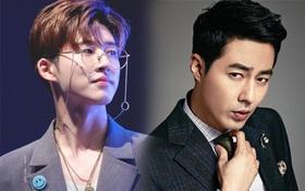 HOT: B.I (iKON) khiến cả xứ Hàn dậy sóng khi chính thức lên chức CEO, thành sếp của... Jo In Sung sau scandal ma tuý