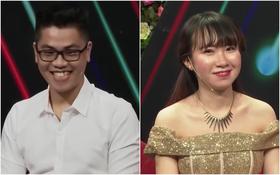 Cô gái 26 tuổi ra đặt điều kiện bạn trai phải có lương 30 triệu⁄tháng mới đồng ý yêu