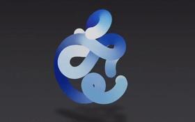 """Giải mã bí ẩn logo """"Táo xanh"""" sự kiện Apple: Sẽ có iPhone màu xanh và... """"one more thing"""""""