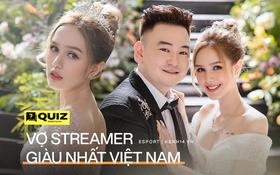 Bạn biết gì về Xoài Non? Từ hot girl cực xinh và nổi tiếng với khuôn mặt lai Tây đến vợ của streamer giàu nhất Việt Nam?