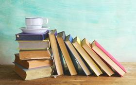 Quiz: Những câu hỏi rất đơn giản sau sẽ cho bạn biết mình là nhân vật thế nào nếu xuất hiện trong một quyển sách
