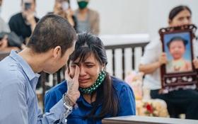 Nhìn lại vụ bé gái 3 tuổi bị bạo hành đến tử vong: Bi kịch gia đình vô cùng đau xót từ quá khứ, hiện tại đến tương lai