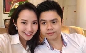 Vợ sắp cưới của thiếu gia Phan Thành là ai?