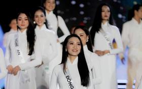 Xôn xao tin đồn 2 thí sinh Miss Tourism Vietnam bị loại ngang trước thềm Bán kết, BTC lên tiếng làm rõ