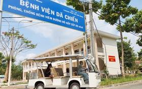 36 người tiếp xúc với nam tiếp viên Vietnam Airlines đã âm tính với SARS-CoV-2, trong đó có mẹ ruột