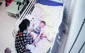 Dịch Covid-19 ngày 2⁄12: Bé trai 1 tuổi có nồng độ virus rất cao; Hà Nội phát hiện ca mắc mới là người đang cách ly tại khách sạn
