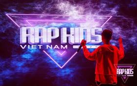 Admin trang Rap Kids tuyên bố thí sinh nhí chỉ mất 1 tuần sáng tác, vừa tập rap đã bằng rapper luyện 5 năm?