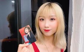 Di Di - gương mặt vừa lot Top 10 YouTuber nổi bật nhất Việt Nam 2020 là ai?