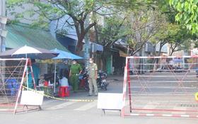 Dịch Covid-19 ngày 3⁄12: TP.HCM tìm người từng đến viện Chợ Rẫy, quán cafe có nCoV; Hà Nội dừng sự kiện tập trung đông người không cần thiết