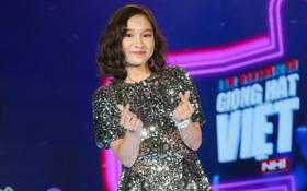 Giọng Hát Việt Nhí: Cô bé 13 tuổi khiến dàn HLV lôi cả rap Việt, top 1 trending, Phúc Du vào tranh cãi