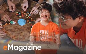 """Jang Kều, người phụ nữ đứng đằng sau dự án Nhà Chống Lũ: Từng từ chối 75 tỷ vì muốn thay đổi tư duy """"cho - nhận"""" trong từ thiện"""