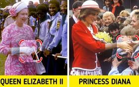 """7 lý do khiến Diana dù là một """"Công nương nổi loạn"""" nhưng lại là nhân vật được yêu mến nhất Hoàng gia Anh"""
