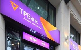 Cập nhật sự cố lỗi hệ thống ngân hàng: VPBank, TPBank thông báo đã khắc phục lỗi hệ thống, tuy nhiên người dùng thì vẫn chưa thực hiện được giao dịch