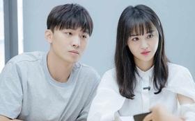 NÓNG: Lộ file ghi âm Trịnh Sảng chửi bậy và đòi phá thai, tuyên bố của bố mẹ nữ diễn viên còn gây sốc hơn