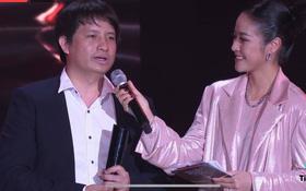 Tập thể bác sĩ tuyến đầu chống dịch tại Đà Nẵng, cha đẻ ATM gạo, SofM... trở thành Top 5 Đại sứ truyền cảm hứng WeChoice Awards 2020