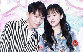 NÓNG: Bố Trương Hằng lần đầu phản hồi scandal mang thai hộ, công khai hợp đồng nhẫn tâm của Trịnh Sảng khi ruồng bỏ 2 con