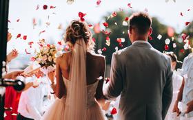 Cấp bách dừng 1 đám cưới ở Hà Nội có tổ chức đón dâu tại Hải Dương, 60 người tham dự phải tự cách ly