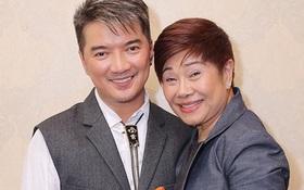 Bầu show tại Mỹ nộp đơn ly hôn Đàm Vĩnh Hưng sau 17 năm vợ chồng trên giấy tờ?