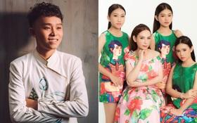 """3 con gái nuôi Phi Nhung được mời sang Mỹ biểu diễn tưởng nhớ mẹ, Hồ Văn Cường bị cho """"ra rìa"""" vì nguyên nhân gì?"""