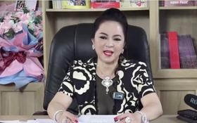 Từ vụ bà Phương Hằng tung ghi âm hội thoại với điều tra viên: Trường hợp vi phạm nào sẽ bị xử lý?