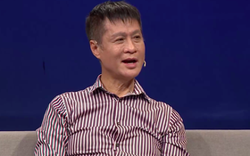"""Đạo diễn Lê Hoàng gây tranh cãi khi dấy lên quan điểm: """"Con gái làm nghề nail, bán hàng online thì học vấn thấp"""""""