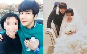"""Kim Seon Ho bị bạn cũ vạch trần quá khứ """"bay lắc"""", lăng nhăng và cục súc, loạt tin bênh vực trái chiều kéo nhau lên top Naver"""