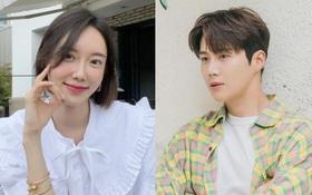 Kim Seon Ho (Hometown Cha-Cha-Cha) nhập viện sau bê bối ép bạn gái phá thai, phóng viên quây kín tới tấp hỏi?