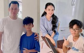 Đại gia Đức Huy lên tiếng về tin đồn hẹn hò người đẹp Gen Z, chính thức gửi lời xin lỗi đến top 5 Hoa hậu Việt Nam