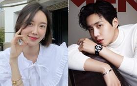 Phía tài tử Kim Seon Ho lên tiếng ngay sau khi bạn gái bị Dispatch vạch trần vụ phá thai, câu chốt gây ngỡ ngàng!