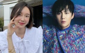 """Kim Seon Ho (Hometown Cha-Cha-Cha): """"Không thể che giấu bản thân mà phải đối mặt với nỗi đau bằng một cái đầu lạnh"""""""