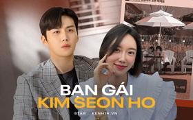 Kim Seon Ho đề nghị phá thai, nhưng Choi Young Ah hoàn toàn có quyền từ chối: Vậy tại sao cô ta lại cho mình là nạn nhân?