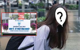 """Vụ thầy giáo Hà Nội bị nghi """"rủ sinh viên vào khách sạn"""" mới cho qua môn: Đã rà soát 17 nữ sinh, họ nói những gì?"""
