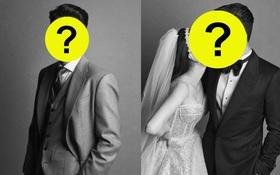 Nhà YG liên tiếp đón tin vui: Hôm nay 1 nam idol đình đám tuyên bố kết hôn với stylist và tung luôn ảnh cưới