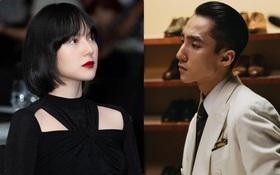 """Cách xử lý của M-TP Entertainment: Chủ tịch Sơn Tùng gặp """"biến"""" dẹp nhanh trong 2 ngày, """"gà cưng"""" vướng scandal thì im thin thít"""