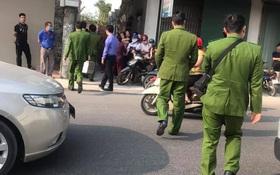Nữ sinh lớp 10 tử vong bất thường ở Hà Nam: Nghi phạm khai bóp cổ bạn gái tại nhà