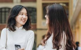 KHẨN: TP.HCM chốt thời gian quay trở lại trường của học sinh, sinh viên