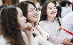 Học sinh Hà Nội sẽ quay lại trường vào ngày 2⁄3?
