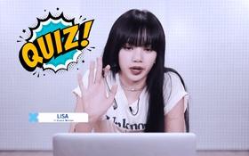 """Quiz: Lisa nói """"One More Time"""" rất nhiều lần ở Thanh Xuân Có Bạn, bạn có nhớ hết?"""