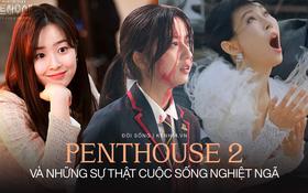Những sự thật cuộc sống nghiệt ngã từ Penthouse 2: Chịu thì chịu, không chịu thì chịu!